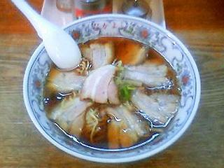 なかよし西口支店(ナカヨシニシグチシテン) - 苫小牧/室蘭 - 北海道(ラーメン・つけ麺)-gooグルメ&料理