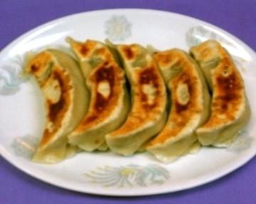 らーめん 味咲(ラーメンミサキ) - 松戸/柏/野田 - 千葉県(中華料理)-gooグルメ&料理