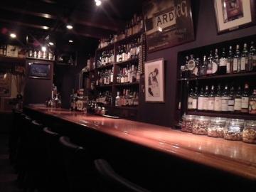 Shot Bar NYX(ショットバーニクス) - 千種/今池 - 愛知県(バー・バル,その他(お酒))-gooグルメ&料理