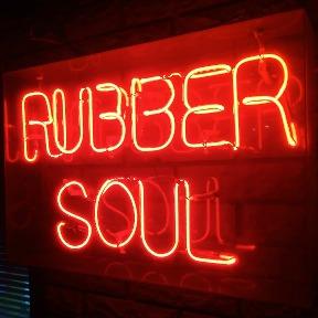 RUBBER SOUL(ラバーソウル) - 日本橋 - 東京都(バー・バル,アミューズメントレストラン)-gooグルメ&料理