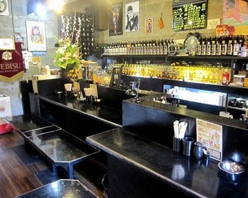 串焼酒場 KEN(クシヤキサカバケン) - 宮崎/日南 - 宮崎県(鶏料理・焼き鳥)-gooグルメ&料理