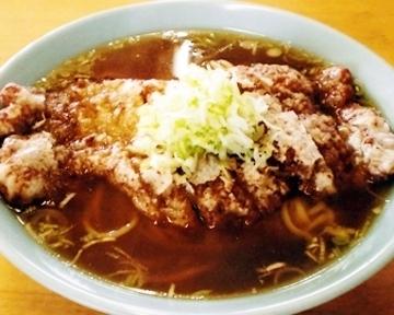 祇園(ギオン) - 宇都宮 - 栃木県(ラーメン・つけ麺)-gooグルメ&料理