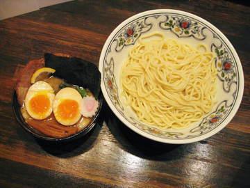 Den(デン) - 春日部/越谷 - 埼玉県(ラーメン・つけ麺,飲茶・点心・餃子)-gooグルメ&料理