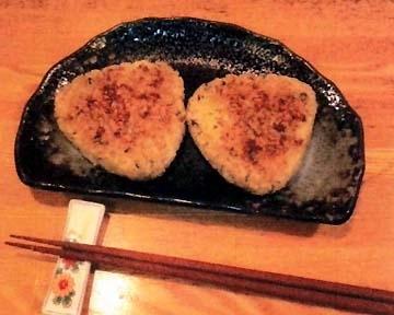 七福(シチフク) - 和光/朝霞/富士見 - 東京都(居酒屋,鶏料理・焼き鳥,串焼き,和食全般)-gooグルメ&料理