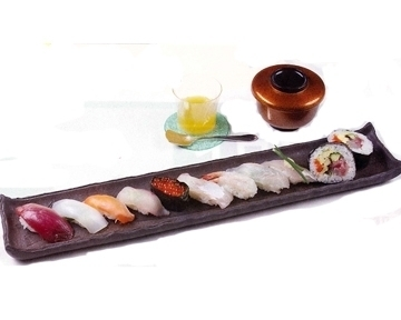 回転鮨 和sabi image