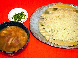 胡桃舎(クルミヤ) - 北24条/北大周辺 - 北海道(ラーメン・つけ麺)-gooグルメ&料理