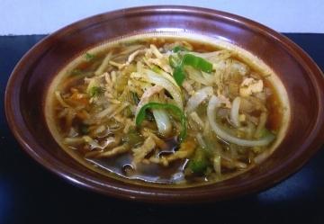 武蔵(ムサシ) - 浅草 - 東京都(ラーメン・つけ麺)-gooグルメ&料理