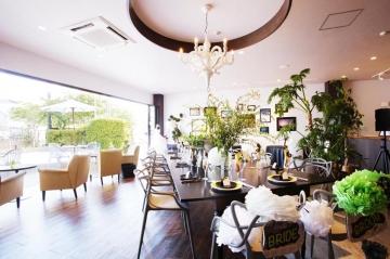 CAFE ROMEO image