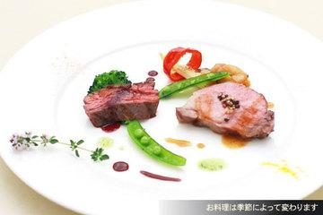 プティレストラン シェ・サカイ image