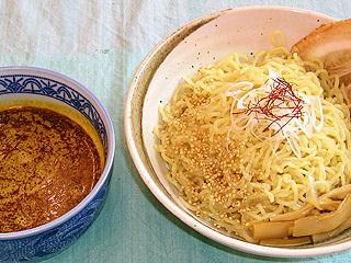 こもれび(コモレビ) - 小樽/後志 - 北海道(ラーメン・つけ麺)-gooグルメ&料理