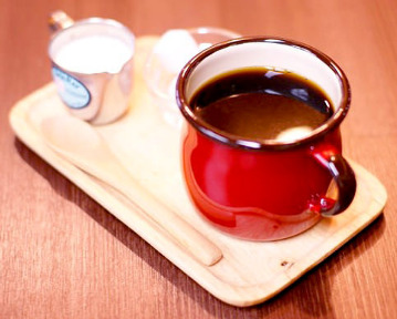 Cafe & Bar Bee(カフェアンドバービー) - 仙台市周辺 - 宮城県(バー・バル)-gooグルメ&料理
