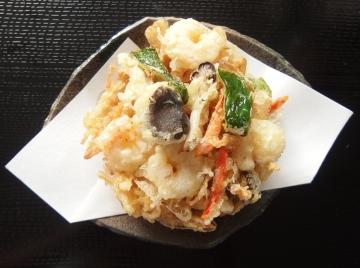信州蕎麦 誉(シンシュウソバホマレ) - 長野 - 長野県(割烹・料亭・小料理,そば・うどん)-gooグルメ&料理