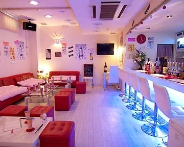 DINING BAR iijan image