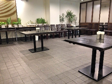 レストラン ABO(レストランアボ) - 麹町/市ヶ谷 - 東京都(ハンバーグ・ステーキ,居酒屋,パーティースペース・宴会場,イタリア料理)-gooグルメ&料理