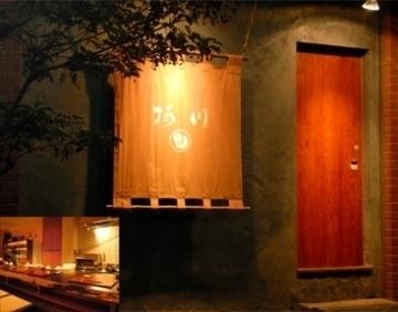 阿川(アガワ) - 三軒茶屋/三宿 - 東京都(割烹・料亭・小料理)-gooグルメ&料理