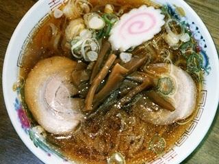 岡崎麺 image