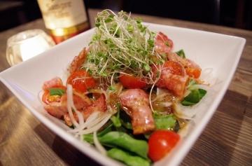 菜食ダイニング LEAF(サイショクダイニングリーフ) - 取手/つくば - 茨城県(バー・バル,居酒屋)-gooグルメ&料理