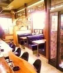 ラーメンハウス新治店(ラーメンハウスニイハルテン) - 沼田/水上 - 群馬県(ラーメン・つけ麺)-gooグルメ&料理
