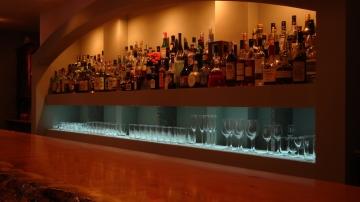 BAR CLASSIC(バークラシック) - 大宮 - 埼玉県(バー・バル,その他(お酒))-gooグルメ&料理
