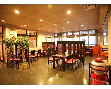 瀋陽飯店 北見 image