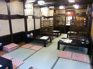 ほおずき(ホオズキ) - 奈良市 - 奈良県(居酒屋,その他(和食))-gooグルメ&料理