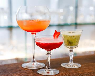 Restaurantbar Kennedy Club image