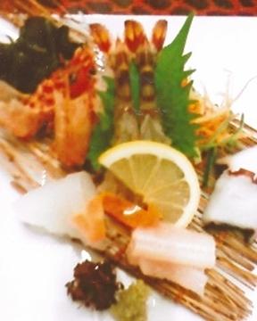 和食屋 ひさの image