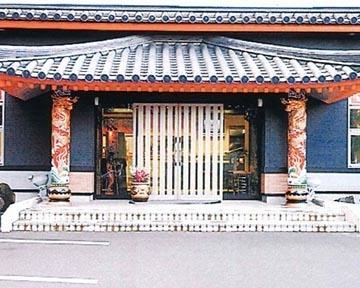 龍鳳 image