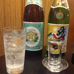 くりから(クリカラ) - 目白 - 東京都(串焼き,うなぎ,居酒屋)-gooグルメ&料理