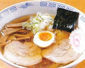 むらいち(ムライチ) - 太田/館林 - 群馬県(ラーメン・つけ麺,飲茶・点心・餃子)-gooグルメ&料理