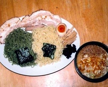 めん処 時代屋(メンドコロジダイヤ) - 千葉 - 千葉県(ラーメン・つけ麺,中華料理)-gooグルメ&料理