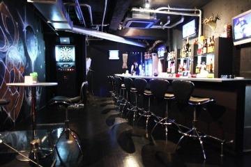 DINING CAFE REGOLITH(ダイニングカフェレゴリス) - 広島 - 広島県(アミューズメントレストラン,パーティースペース・宴会場,バー・バル)-gooグルメ&料理