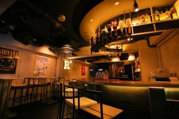 Music Bar ROCKAHOLIC-Shimokitazawa-(ミュージックバーロッカホリックシモキタザワ) - 下北沢 - 東京都(バー・バル)-gooグルメ&料理