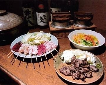 (有)豊後鳥一(ブンゴトリイチ) - 大分 - 大分県(海鮮料理,居酒屋,鶏料理・焼き鳥)-gooグルメ&料理