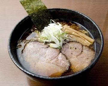 麺家風(メンヤフゥー) - 厚別 - 北海道(ラーメン・つけ麺)-gooグルメ&料理