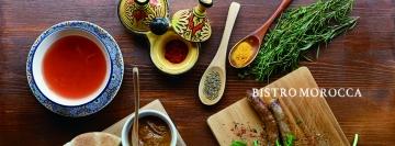 MOROCCA(モロッカ) - みなとみらい - 神奈川県(欧風料理)-gooグルメ&料理