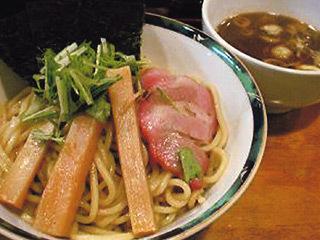 らぁめん 葉月(ラァメンハヅキ) - 田園調布 - 東京都(ラーメン・つけ麺)-gooグルメ&料理