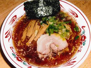 初代(ショダイ) - 盛岡 - 岩手県(ラーメン・つけ麺)-gooグルメ&料理