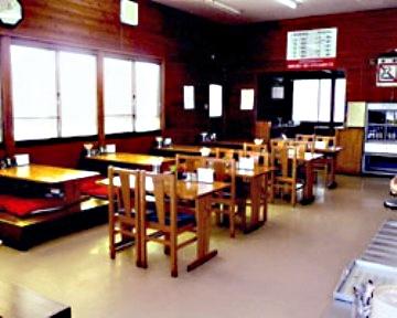 ピリカ(ピリカ) - 熊谷/深谷 - 埼玉県(ラーメン・つけ麺)-gooグルメ&料理