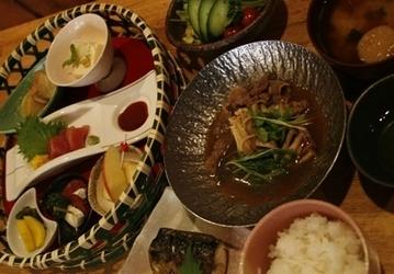 季節Dining SIN image