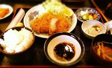 煉瓦屋(レンガヤ) - 八王子 - 東京都(丼もの・釜飯,懐石料理・会席料理,和食全般,とんかつ)-gooグルメ&料理