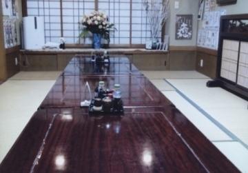 みのる(ミノル) - 成田/佐倉 - 千葉県(居酒屋,和食全般,郷土料理・家庭料理,その他(お酒))-gooグルメ&料理