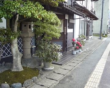 陽気寿司 image