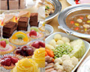 カフェレストラン 楓(カフェレストランカエデ) - 平塚/大磯 - 神奈川県(洋食)-gooグルメ&料理