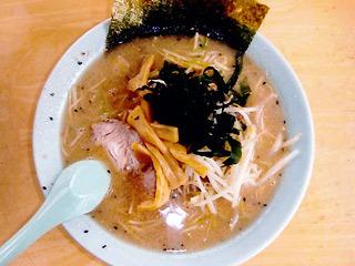 ラーメンショップ(ラーメンショップ) - 小山/佐野/足利 - 栃木県(ラーメン・つけ麺)-gooグルメ&料理