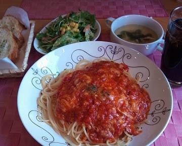 Pasta&Pizza Pia image