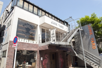 sunny STORE&CAFE image