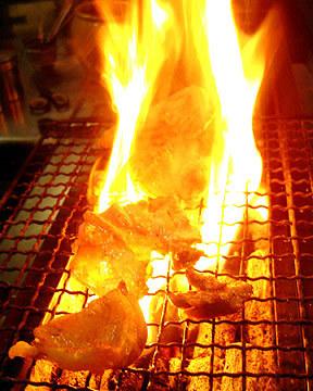 とり顕(トリゲン) - 博多区/東区 - 福岡県(鶏料理・焼き鳥,串焼き,郷土料理・家庭料理,居酒屋)-gooグルメ&料理