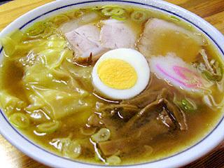 富士屋(フジヤ) - 大崎 - 宮城県(ラーメン・つけ麺)-gooグルメ&料理