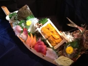 よろづや寅一(ヨロヅヤトライチ) - 千葉 - 千葉県(居酒屋,海鮮料理)-gooグルメ&料理